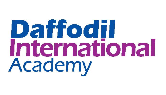 Daffodil International Academy