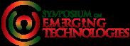emergin technology logo